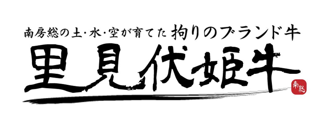 cropped-satomi-fb